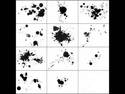 dispersion brushes photoshop cs6 free download