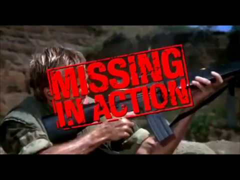 missing-in-action-ii-(1985)-chuck-norris