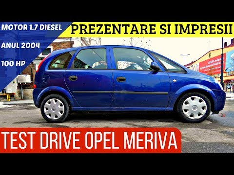 test-drive-si-pareri-opel-meriva-a-1.7-cdti-100-hp-2004
