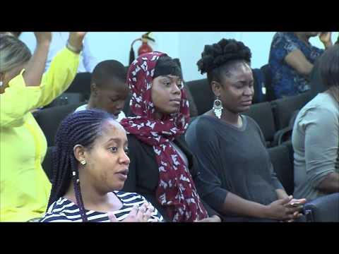 SPIRITUAL UNIQUENESS: LIMITLESS SERIES  - Dr Albert Odulele