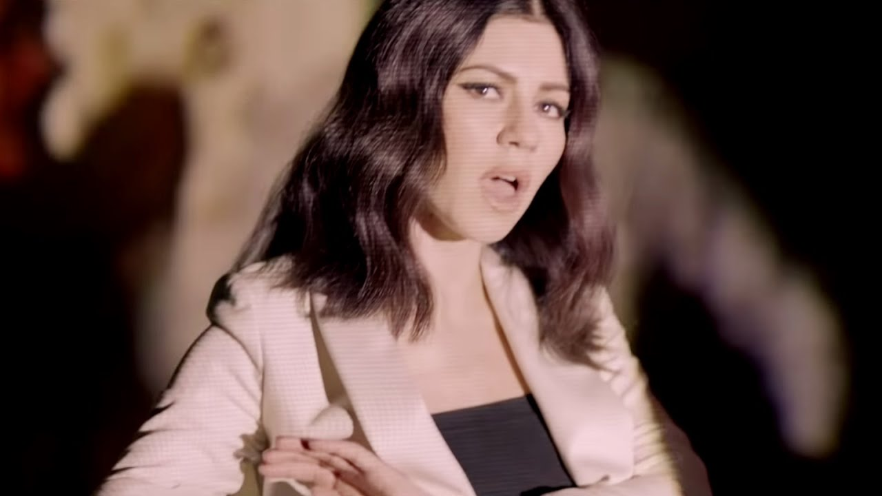 Download MARINA AND THE DIAMONDS - Immortal [Official Music Video]