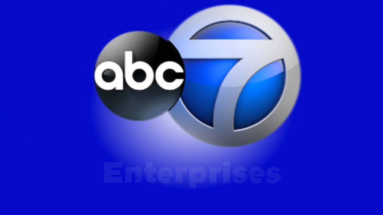 abc7 enterprises logo youtube