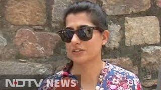 Virat's passion for India makes him unique: Pak Women's captain thumbnail