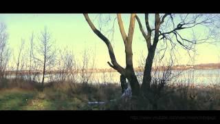 Bajaga - Ne udaj se Rado (1080p)