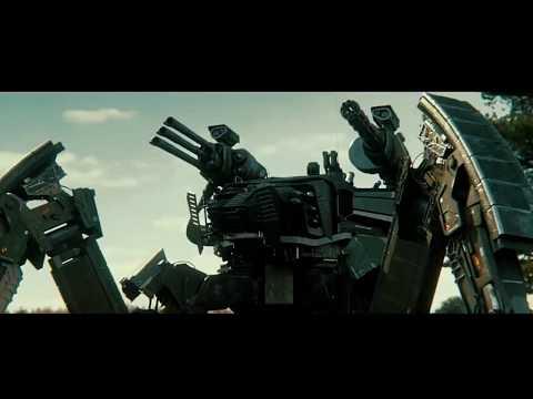 Logan Return 2021 Official Trailer Hugh Jackman, Dafne Knee Marvel Studio 1080p0