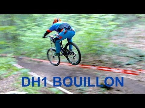 DH1 Bouillon 2017