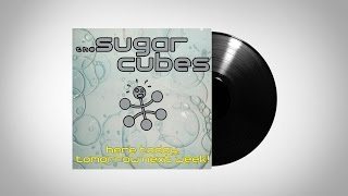 Watch Sugarcubes Pump video