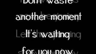 Скачать Armin Van Buuren Feat Christian Burns This Light Between Us Lyrics