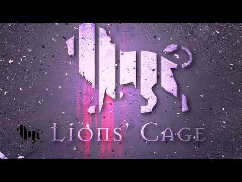 Lions' Cage Season 1 - What is Lions' Cage | C'est quoi Lions' Cage??