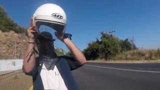 Corfu - Quad Biking