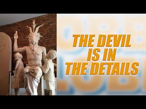 satanists-use-hobby-lobby-decision-against-pro-life-propaganda