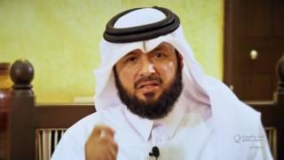 برنامج رمضان فرصة الموسم الثاني الحلقة 13