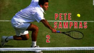Top 10 Best Serve and Volley Players in Tennis History