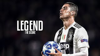 Cristiano Ronaldo - Official Song 2012
