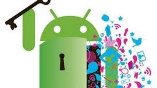 Секреты андроида 3 функций