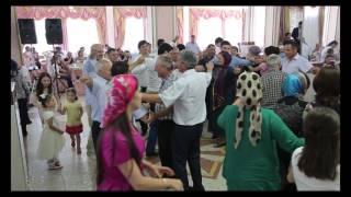 свадьба самиры певицы Гаджиевой и Арчи Дагестане Дагестан лезгинская Даргинская Аварская Чеченская