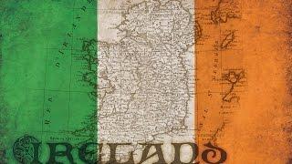 Irish & Celtic Music Collection 2