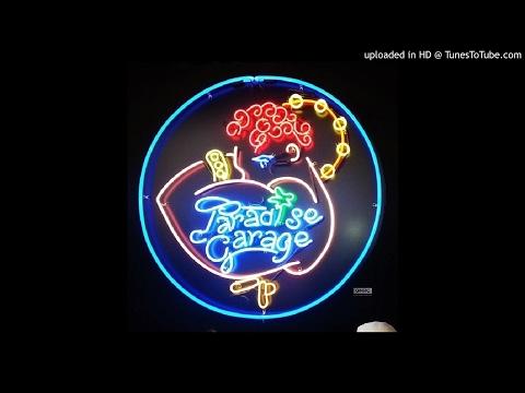 MFSB - Love Is The Message (Larry Levan Remix)