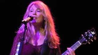 Heart Jan 30, 2013: 4 - What About Love - Schenectady, NY Ann & Nancy Wilson FullShow