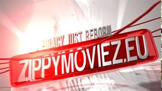 www ZippyMovieZ EU
