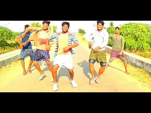 MCA Full Title Song   MCA Movie Songs  ...