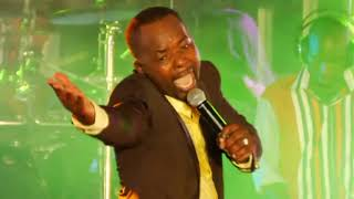 Heyi ndi Mishumo ya Tshilidzi - Lufuno Dagada (OFFICIAL VIDEO)