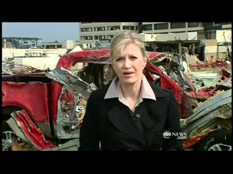 ABC World News   May 24, 2011 MO TF1