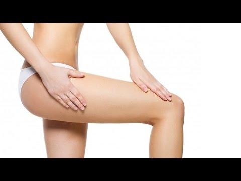 Bài tập Bums & Tums: Loại bỏ mỡ thừa chân - đùi - hông hiệu quả ngay lập tức| Emdep TV