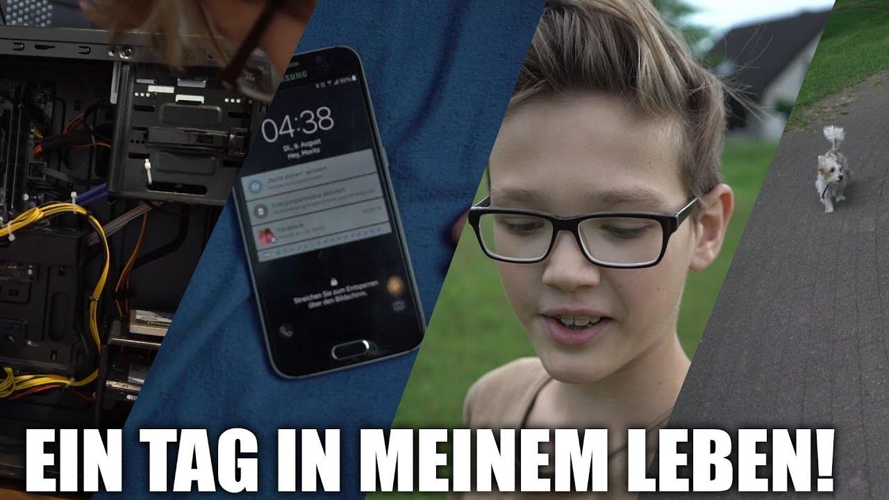 Heymoritz Alter