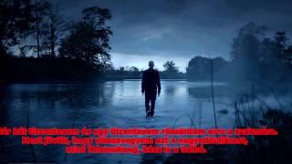 Repeat youtube video Eminem - Wicked Ways (feat.X Ambassadors) [MMLP2] (Magyar Felirattal)