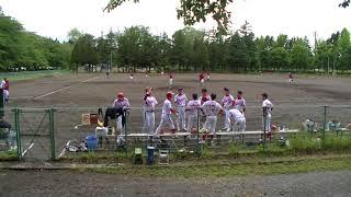 【Martin Schmitt】対ファイヤーズ②/③~29.6.11【マルキン・シュミット】