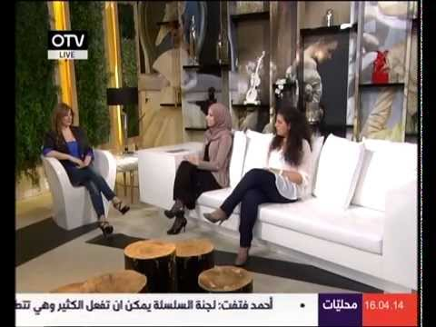 OTV Interview - Second Chance