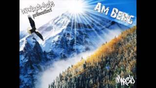 Am Berg (EP) - Instrumental Snippet #Rap Velbert#