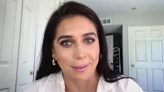 Alicia Martinez YouTube Videos