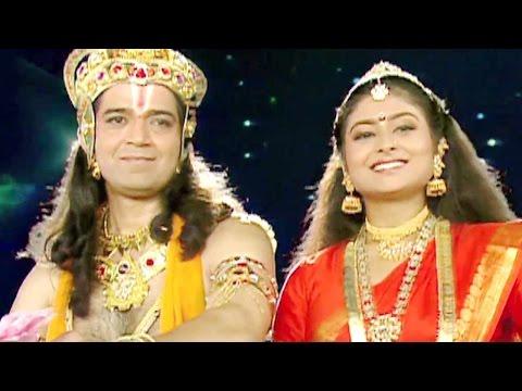 Jai Hanuman   Bajrang Bali   Hindi Serial - Full Episode 10