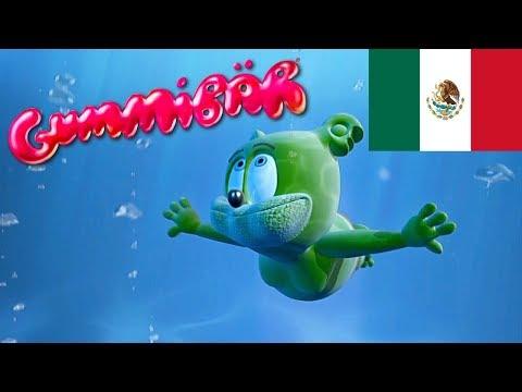 ES UN GRAN VERANO  - Spanish Version - Gummibär Osito Gominola