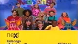 PBS Commercials (November 1999) thumbnail