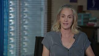 Jenny Gage - Director On After