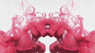 Balcazar & Sordo - Matter of Time (Gabriel Ananda Remix)