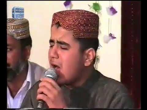 Rehmat Da Darya Elahi by Siddiq Ismail MP3 & Video