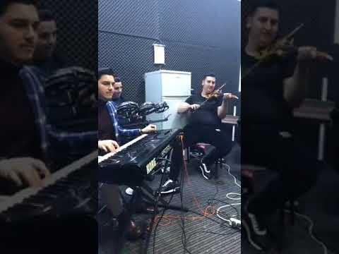 Alex Armeanca Alex Daniel Mario Armeanca Studio 2018