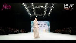 HijUp.com at Indonesia Fashion Week 2014 Thumbnail