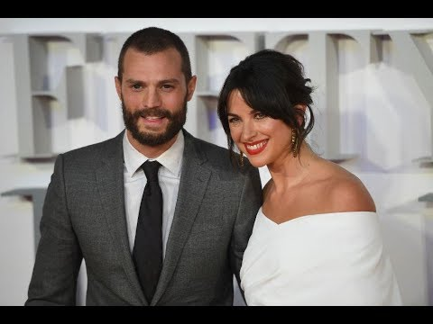 Amelia Warner  The Truth Behind Her Relationship With Jamie Dornan  Biography  Astrology