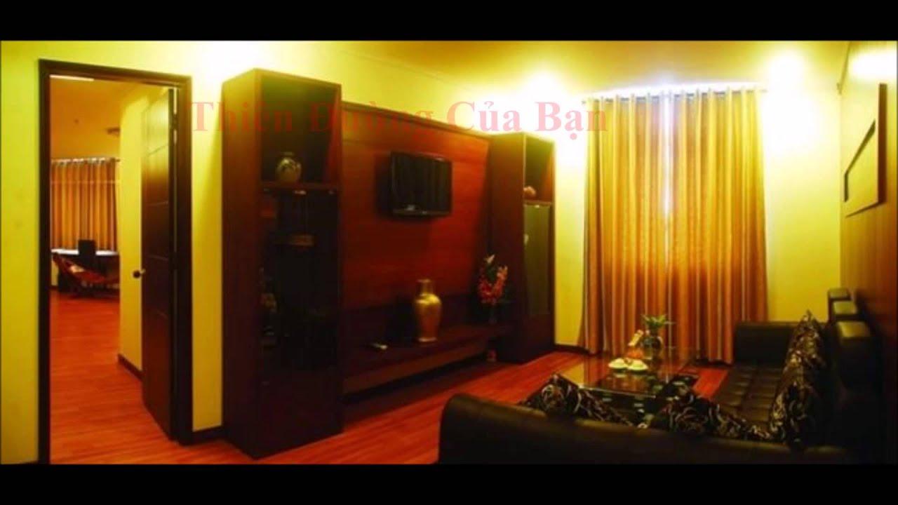 Hotel24h.net – Hậu Giang Hotel – Cần Thơ