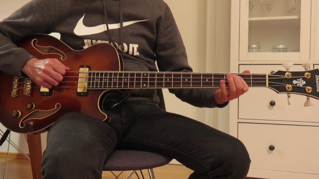 du kannst nicht immer 17 sein akkorde gitarre