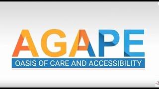 Agape Rehabilitation Complex