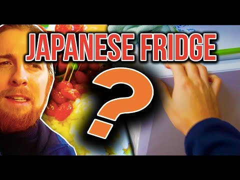 what's-inside-a-typical-japanese-fridge?