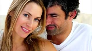 Marriage Counseling Books : Why Are Men Frightened of Marriage PLUS!!!