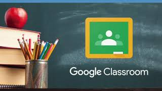 Publication Date: 2020-08-14 | Video Title: 福德學校 Google Classroom 登入教學