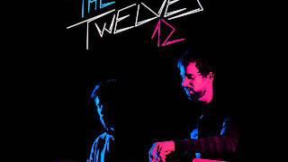 The Twelves - 48. Cerrone - Give Me Love (Essential_Mix - BBC)
